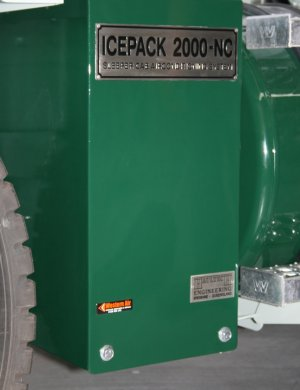 EFIMAGEID 11395?V=1 haultech engineering icepack sleeper cab air conditioner system ice pack 2000 wiring diagram at edmiracle.co